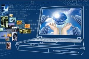 RFID,务亚,物联网,智能控制