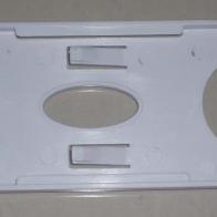 电子标签卡座 YG-T600