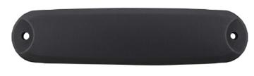 ABS抗金属标签 YG-T10324