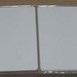 无源超高频卡片   YG-T601