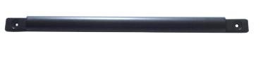 无源超高频车牌卡标签 YG-T605