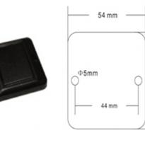 超高频抗金属标签 YG-T5454