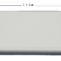 微型USB发卡器   YG-R105