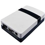 桌面式UHF发卡器     YG-R107