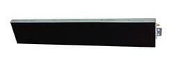 超高频板状天线 5DBI