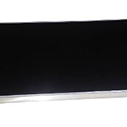 超高频圆极化板状天线 8DBI YG-A8
