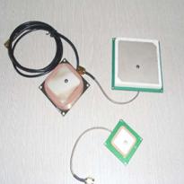 陶瓷天线 YG-AC80/64/45/25