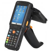 超高频RFID手持机 YG-R9150 (R2000模块