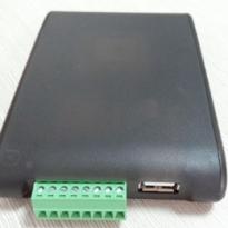 桌面型USB读写器 YG-R9816