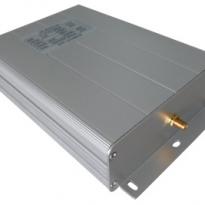 103分体式读写器 YG-R103/R