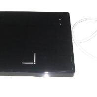 台面式读写器 YG-R108