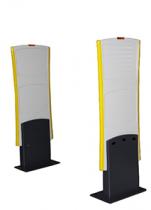超高频通道系统设备 YG-R808 (读距2-3米)